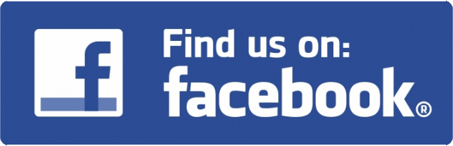 Find-us-on-facebook-icon